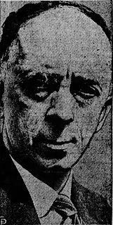 Franck R. Havenner American politician