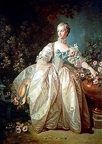 Francois boucher madame bergeret.jpg