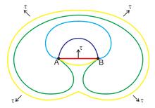 3d rotating image cube joomla r7
