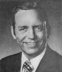Frank E. Denholm.jpg