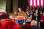 Frank Riggs Speaks At Prescott Election Eve Rally (44875942695).jpg