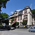 Frankfurt, Staufenstraße 46-48.jpg