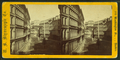 Franklin Street, Boston, Mass, by U.S. Stereoscopic Co. 2.png