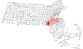 Franklin ma highlight.png