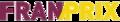 Franprix logo 2014.png