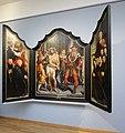 Frans hals museum, haarlem (162) (15622059524).jpg
