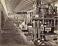 Französische Maschinen-Ausstellung Expo Wien 1873.jpg