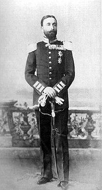 Franz Joseph von Battenberg.jpg