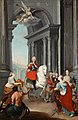 Frederick V by Gerhard.jpg