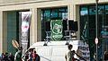 Freiheit statt Angst 2008 - Stoppt den Überwachungswahn! - 11.10.2008 - Berlin (2993728732).jpg