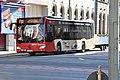 Freizeitbuslinie F10.jpg