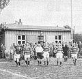 Frem clubhouse 1905-1942.jpg