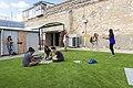 Fremantle Prison YHA Outdoor Areas (2).jpg