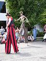 Fremont Solstice Parade 2009 - 028.jpg