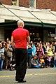 Fremont Solstice Parade 2010 - 271 (4719628759).jpg