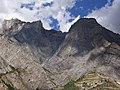 French Alps - 2006 - panoramio.jpg