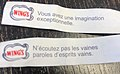French fortunes (48382190842).jpg