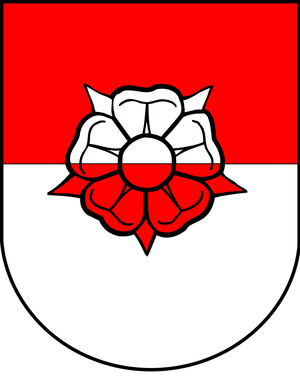 Boudry District - Fresens