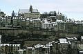 Fribourg rue-des-alpes.jpg