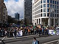 Fridays for Future Frankfurt am Main 08-03-2019 24.jpg