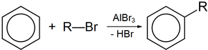 Friedel-Crafts-alkylation-aluminium-bromide.png