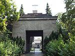 Friedhof-Lilienthalstraße-55.jpg
