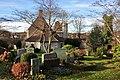 Friedhof & Krematorium Rüti 2010-11-13 14-57-48.jpg