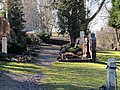 Friedhof - panoramio (49).jpg