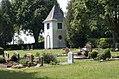Friedhof Reine.jpg