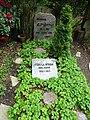 Friedhof heerstraße berlin 2018-05-12 1.jpg