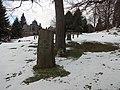 Friedhof schierke kriegerdenkmal wkI dez2017 (56).jpg