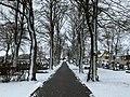 Friedhof von Leutershausen im Januar 2021.jpeg