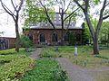 Friedhofspark Pappelallee (44).jpg