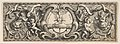 Frieze of Ornament with Clasped Hands and Anchor MET DP818004.jpg