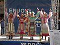 Fringe Festival Street Performers 01 (1231121067).jpg