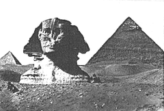 Frith-Sphinx.png