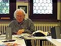 Fritz-Senn-2010-2.JPG