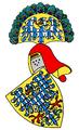 Froburg-St-Wappen.png