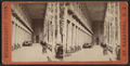 Front Piazza of Grand Union Hotel, Saratoga, N.Y, from Robert N. Dennis collection of stereoscopic views.png