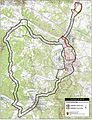 Front Royal Battlefield Virginia.jpg