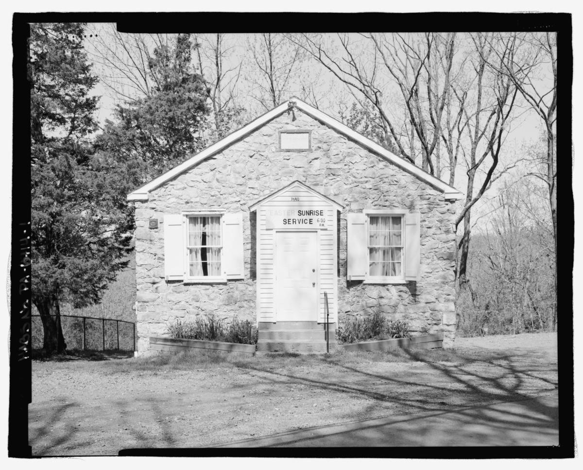 Bucks County Property Records