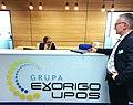 Front office Exorigo-Upos.jpg