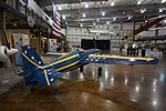 Frontiers of Flight Museum December 2015 082 (Laser 200).jpg