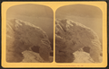 Frost work on Mt. Washington, by G. H. Aldrich & Co. 2.png