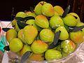 Frutta martorana mandorle 0083.jpg
