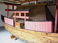 Fudarakusanji02s1024.jpg