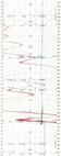 Fukushima I Unit 3 RCICS graph.png