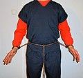 Full harness transport restraints.jpg