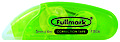 Fullmark Correction Tape 3.jpg