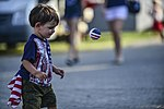 Fun, food and fireworks 140704-F-IM659-679.jpg